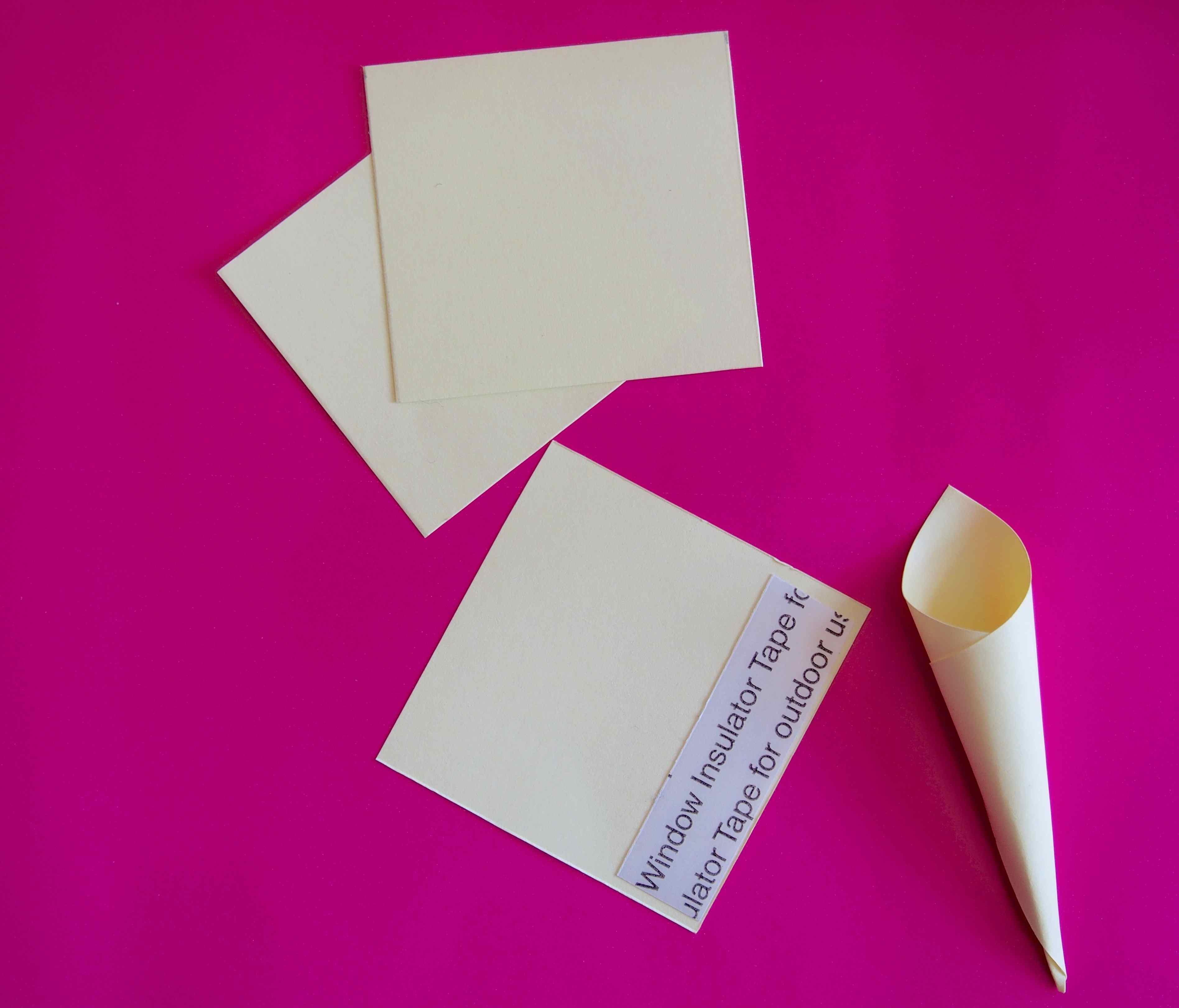 dahlia, mon amour – rose caramelle – carnet d'inspiration