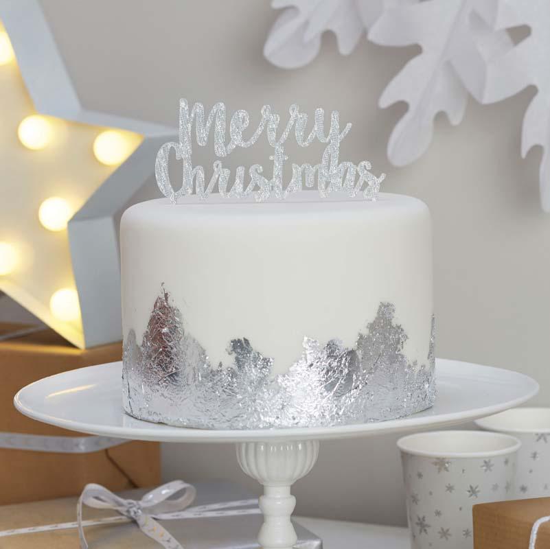 CM-411 Cake Topper_2
