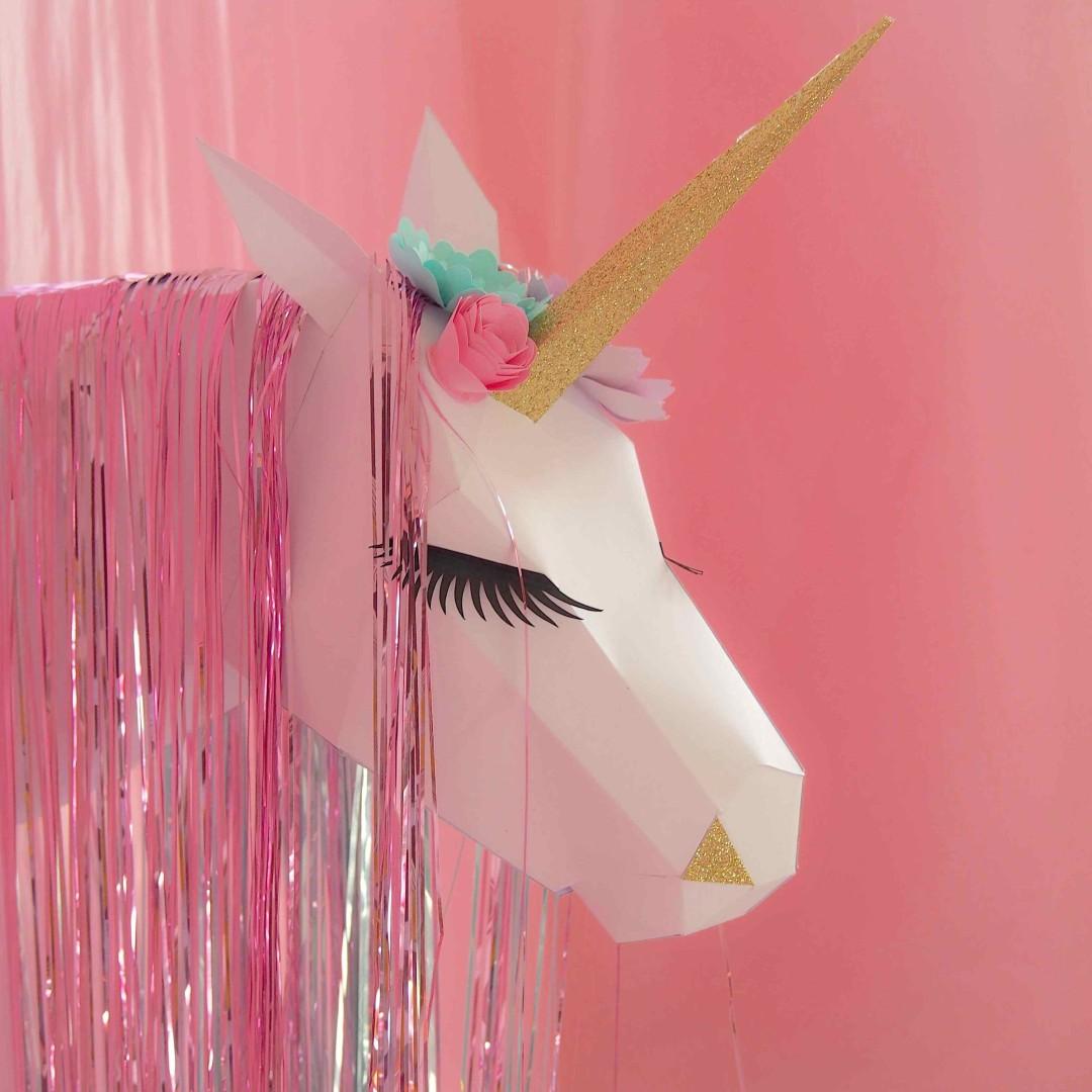 Decoration de noel a fabriquer en papier - Decoration en papier ...