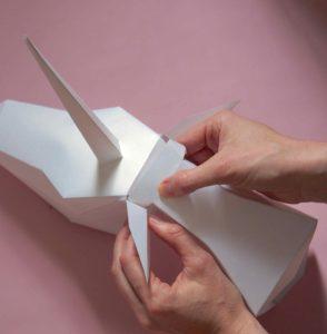 assemblage-trophee-licorne