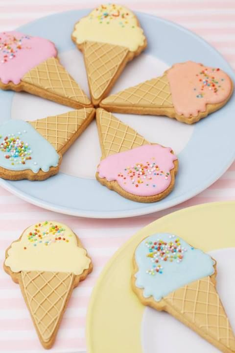 biscuits-glace