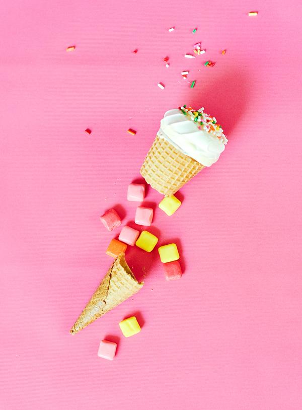 cornet-meringue-surprise