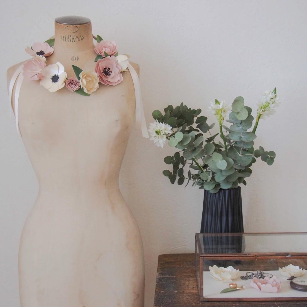 couronne-fleurs-atelier