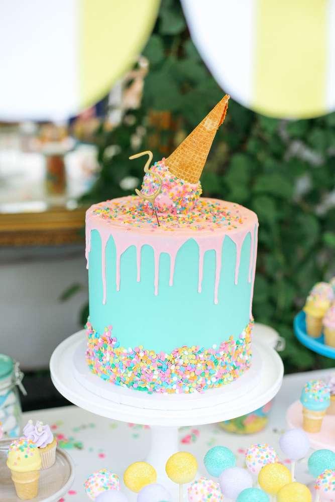 gateau-anniversaire-glace
