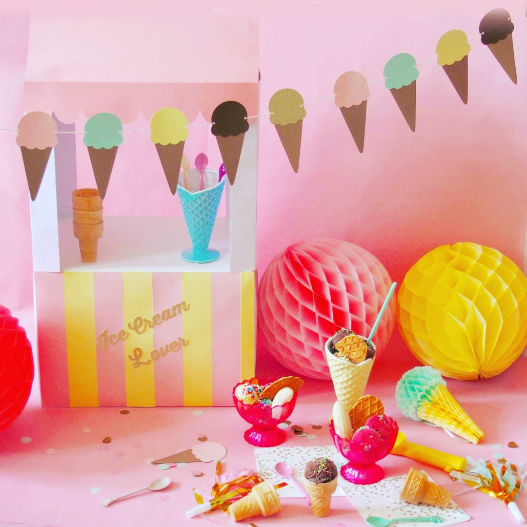 stand-glaces-diy