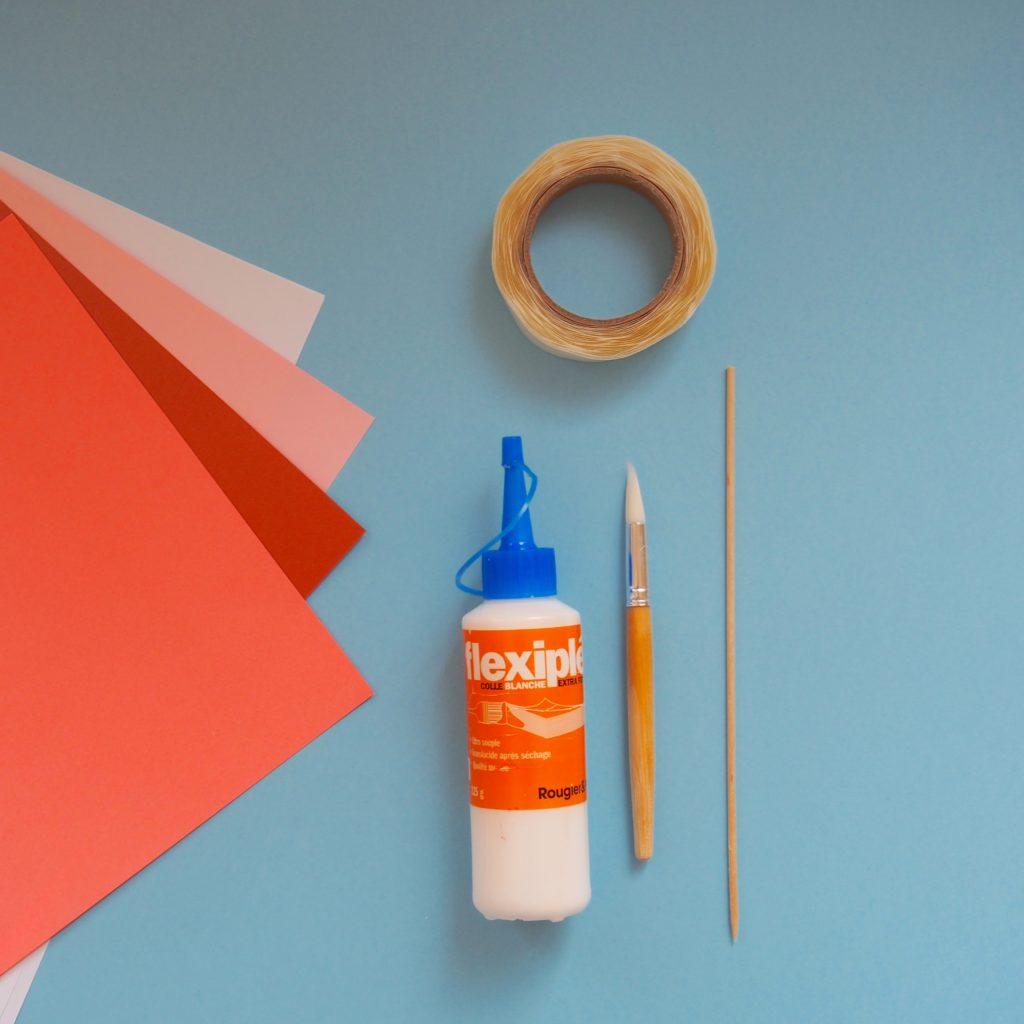 materiel-cake-topper-origami