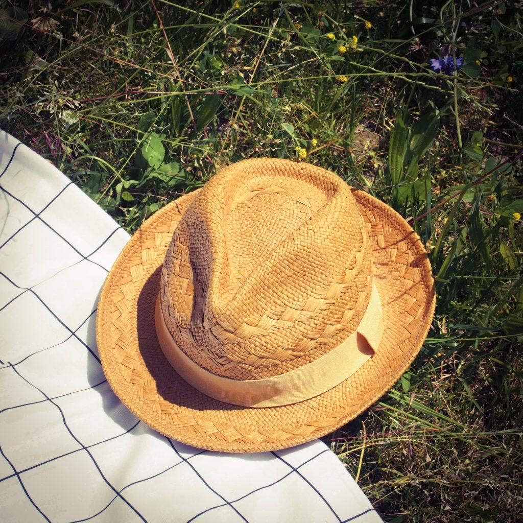 chapeau-pique-nique