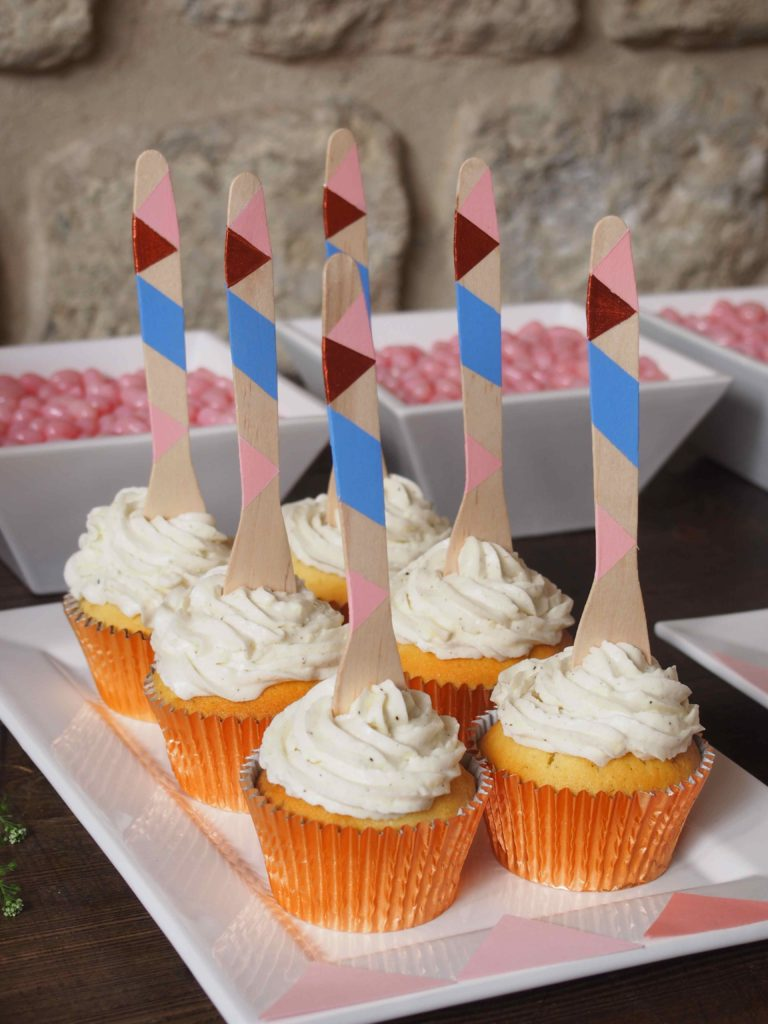 cupcakes-geomerie