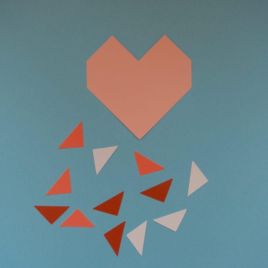 diy-coeur-geometrie