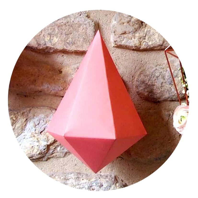forme_géométrique