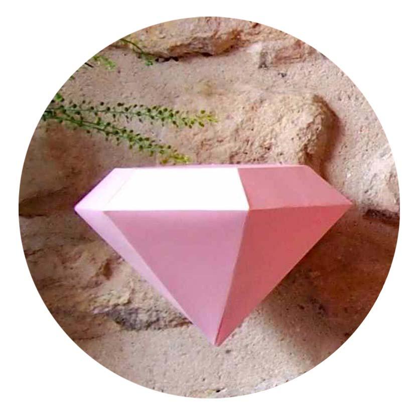 diamant_papier