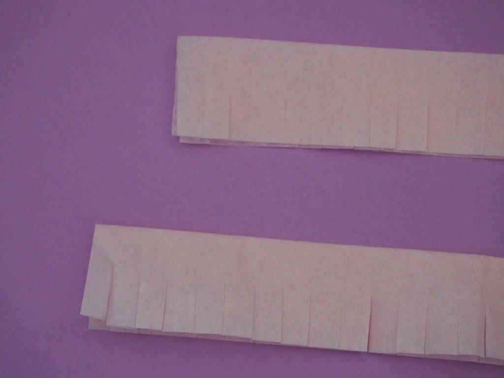 papier-de-soie-franges