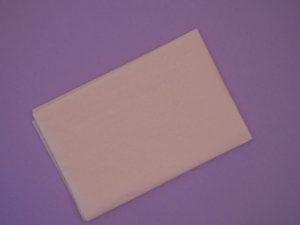 papier-de-soie-rose-pastel