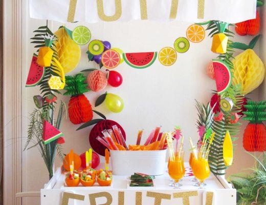 anniversaire-tutti-frutti