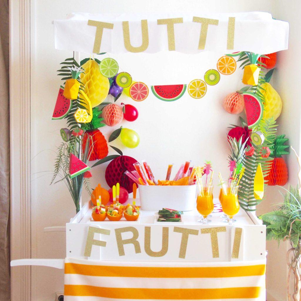 bar-a-fruits-anniversaire
