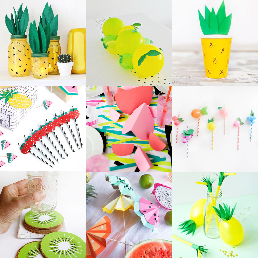 deco-table-fruits