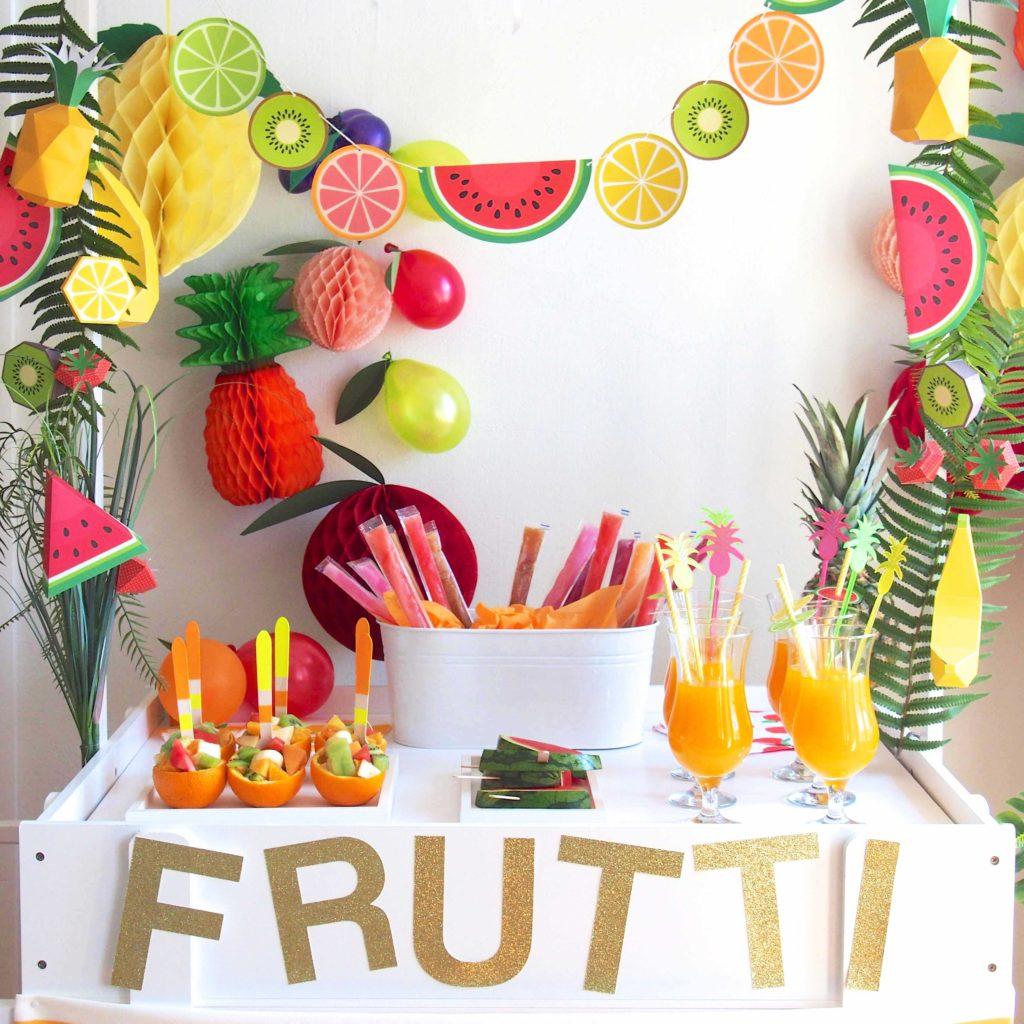 fete-tutti-frutti