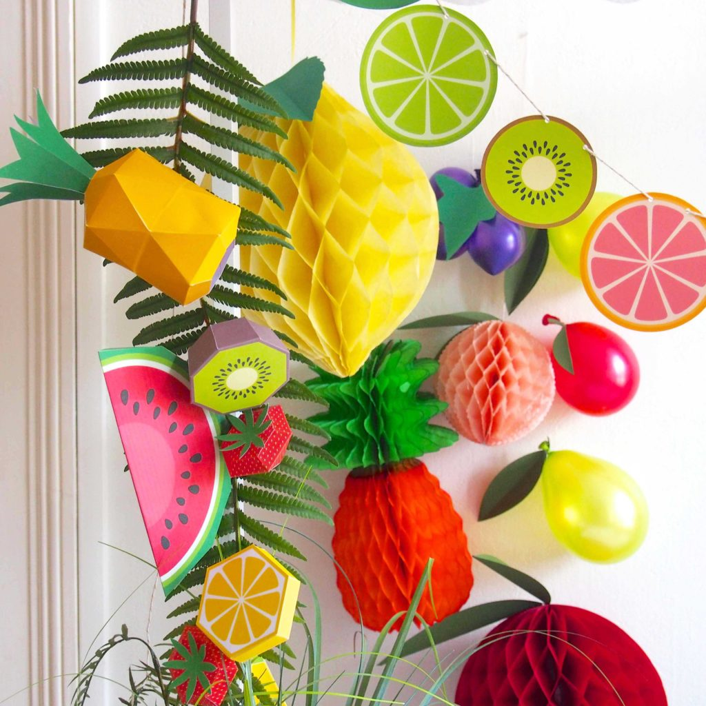 dees-decoration-fruits-diy