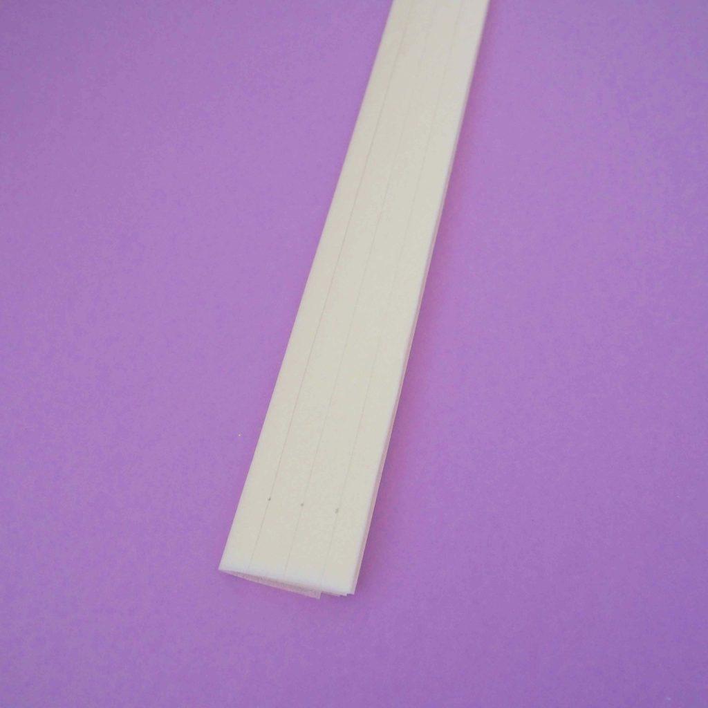 bandes-papier-de-soie