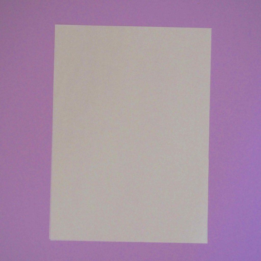 feuille-papier-de-soie
