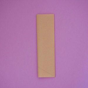 papier-de-soie