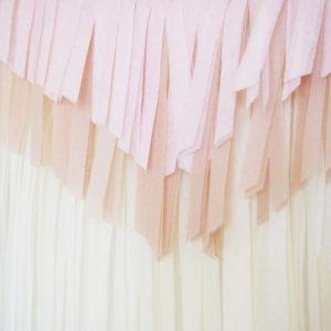 papier-de-soie-effet-tissage