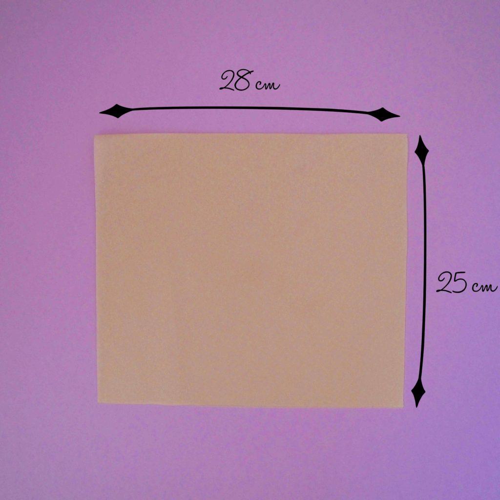 rectangle-papier-de-soie