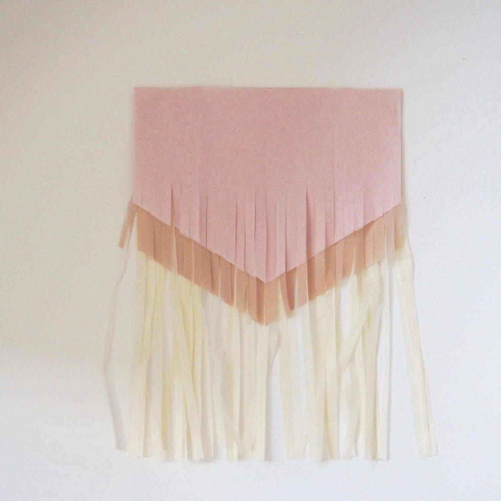 tissage-papier-de-soie