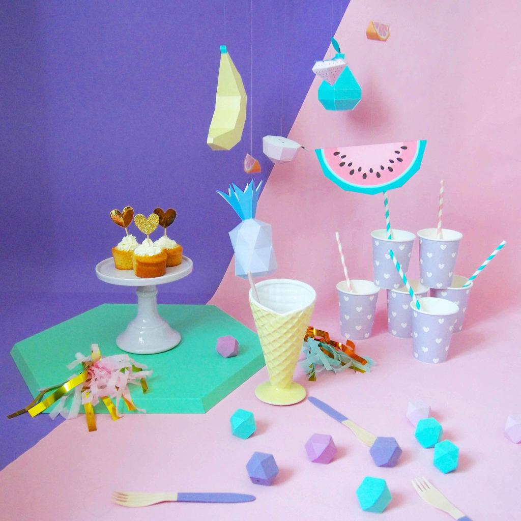 anniversaire-pastel