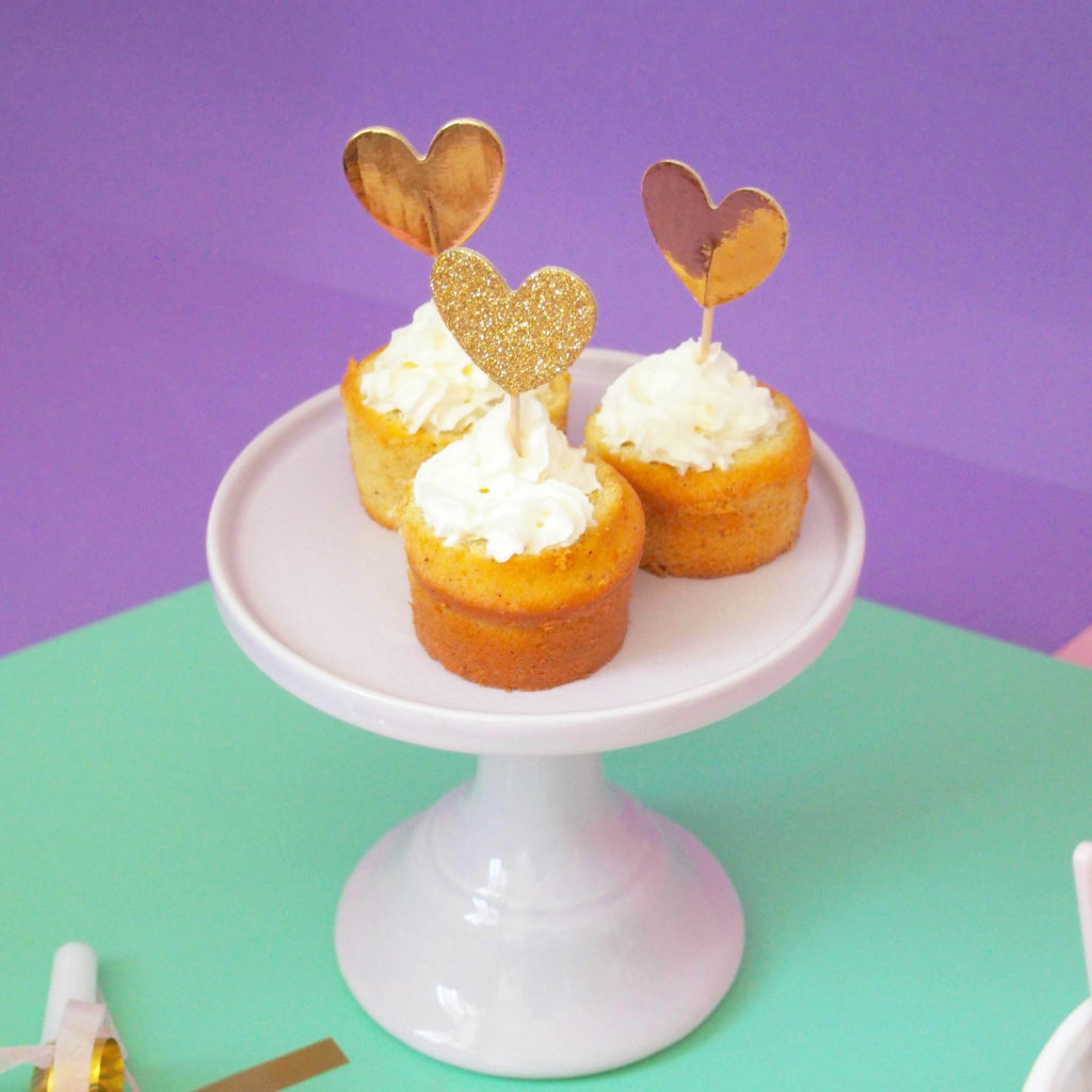 cupcakes-toppers