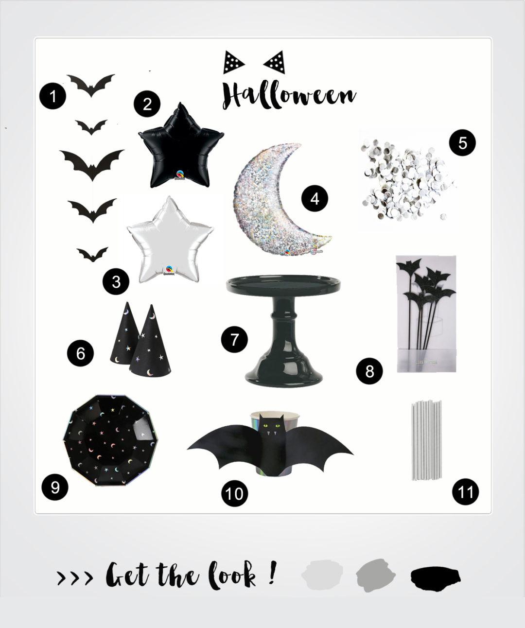 idees-deco-table-halloween