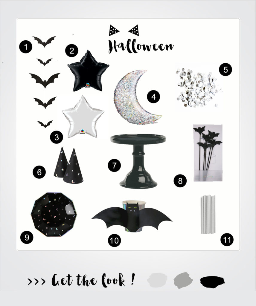 idees-deco-table-halloween