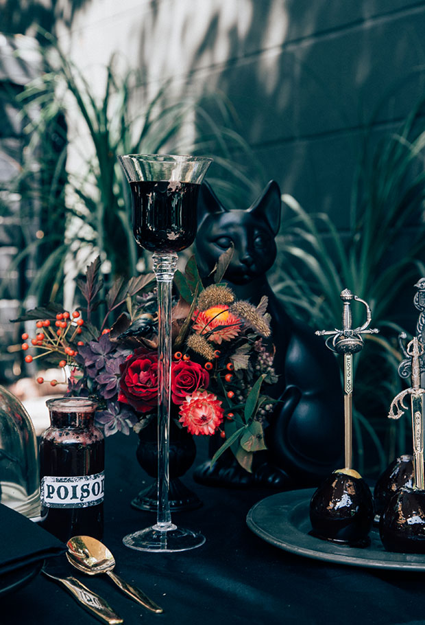 halloween-table-deco-chic