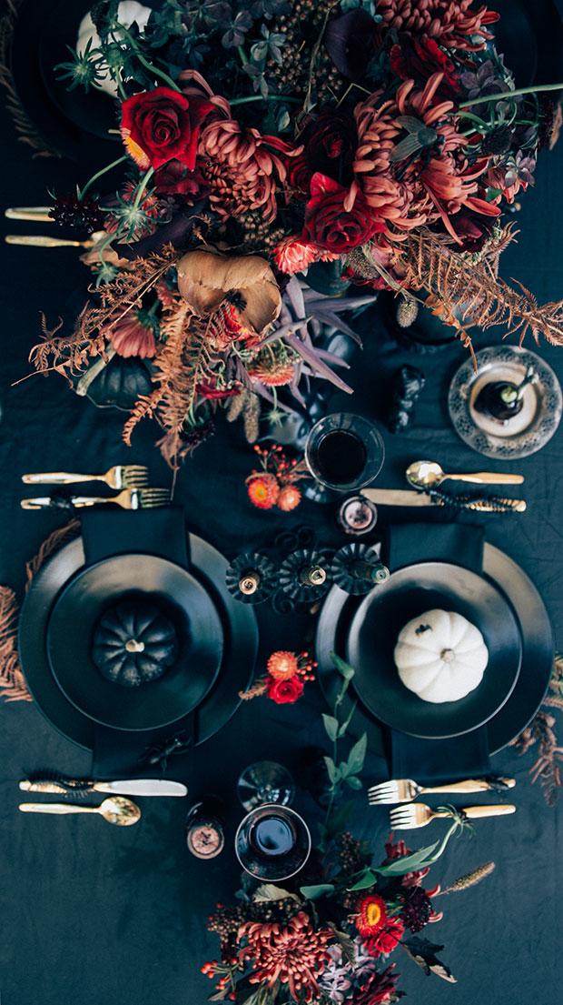 table-halloween-chic