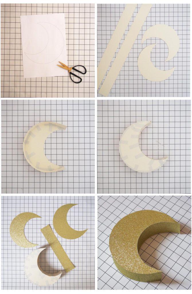 lune-papier-diy