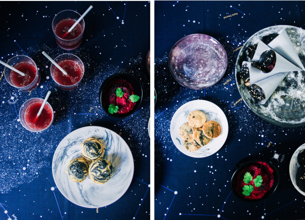 assiettes-planetes