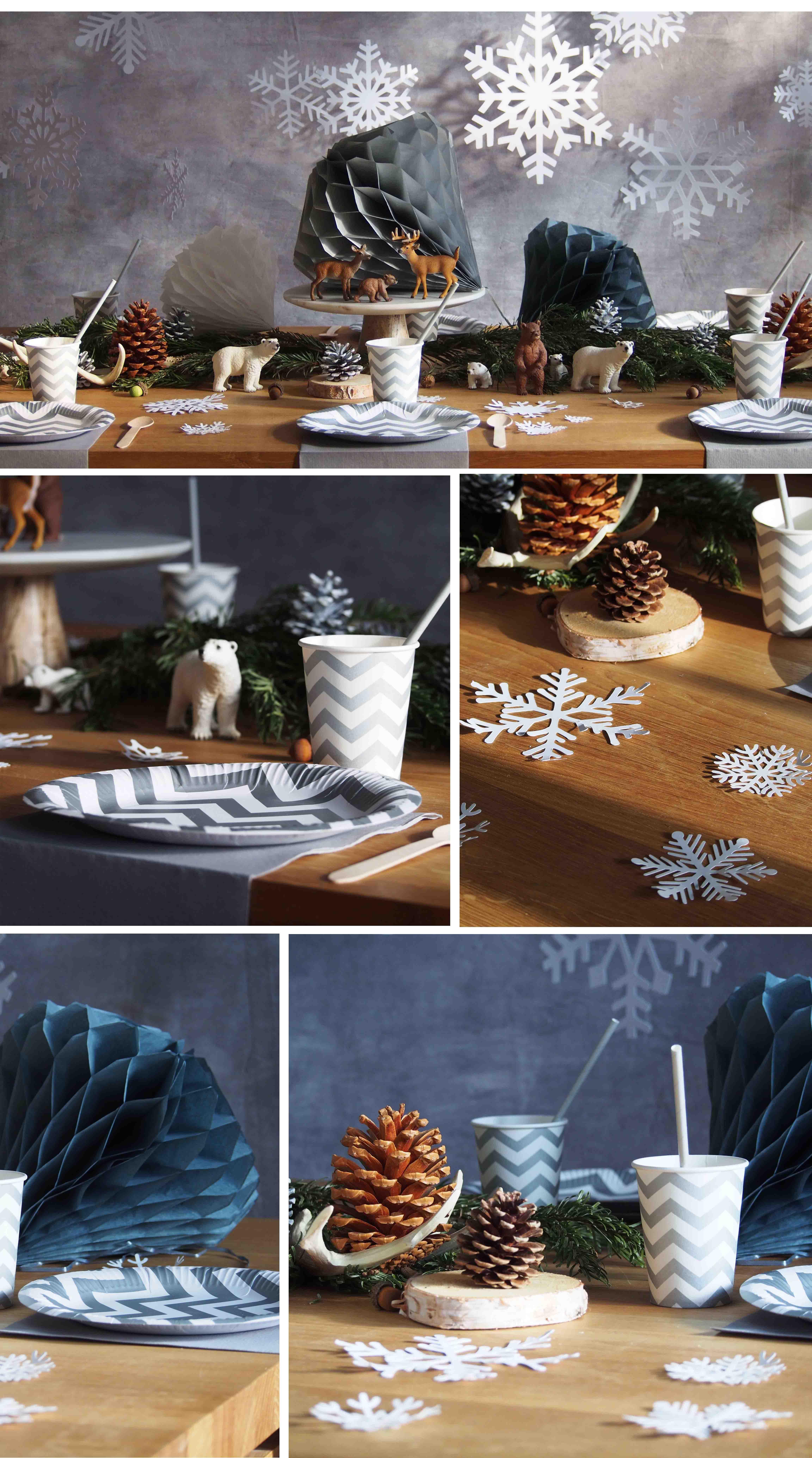 un anniversaire reine des neiges rose caramelle carnet d 39 inspiration. Black Bedroom Furniture Sets. Home Design Ideas