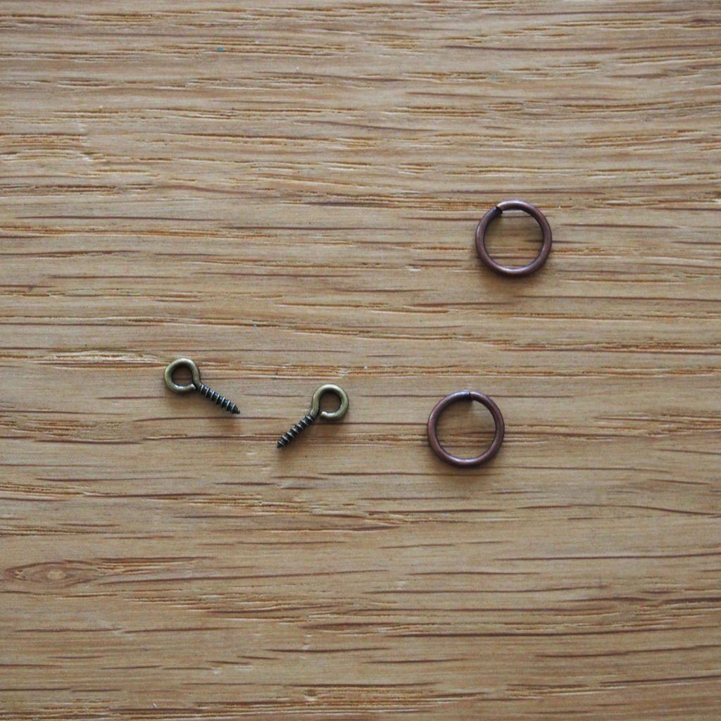 piton-anneaux