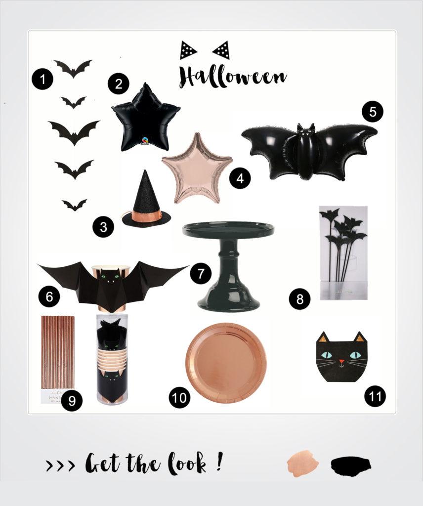 halloween-noir-cuivre